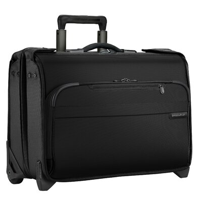 Briggs & Riley Baseline Carry-On 14.5