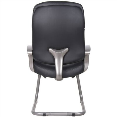 Aaria Office Amadeus Guest Chair