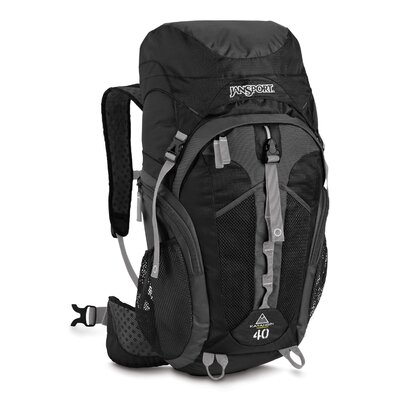 Katahdin 40L Hiking Pack