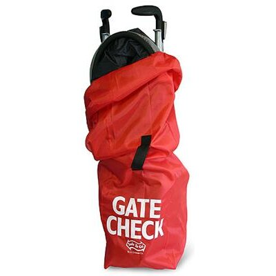 J.L. Childress Gate Check Stroller Bag