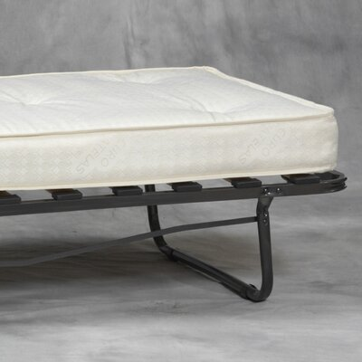Linon Luxor Folding Bed