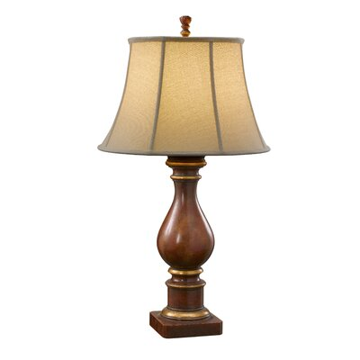 Feiss Maddalyn Table Lamp