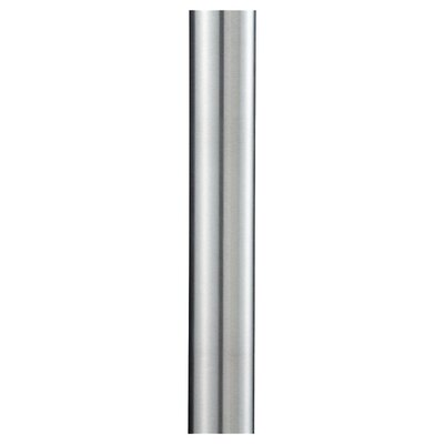 Feiss 7' Lantern Post