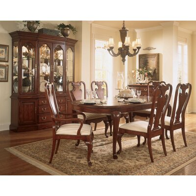 American Drew Cherry Grove 7 Piece Dining Set