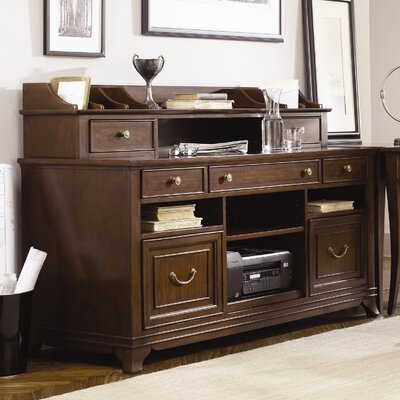 American Drew Cherry Grove New Generation Hutch