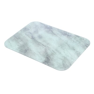 Tuftop Marble Design Cutting Board