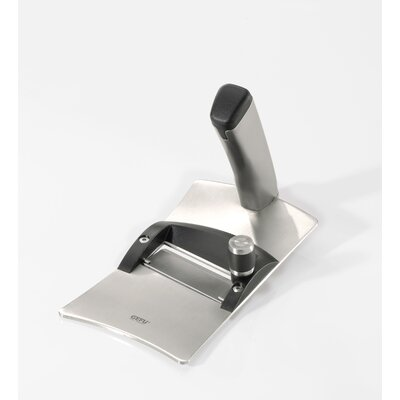 Tartufolo Gourmet Truffle and Hard Italian Cheese Slicer