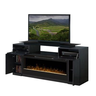 DIMPLEX ELECTRIC FIREPLACES - ADDCO ELECTRICFIREPLACES.COM