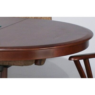 Chromcraft Chromcraft Dining Table