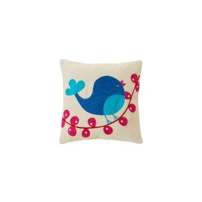 Amity Home Tweety Bird Pillow