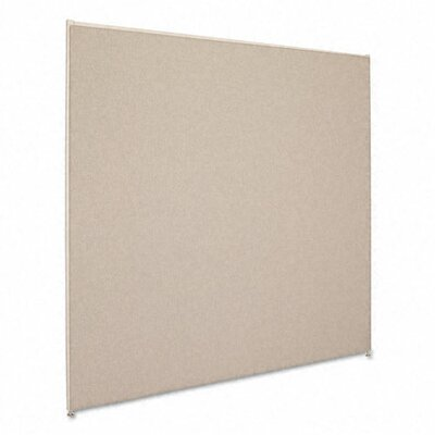 "Maxon Basyx Verse Office Panel, 60"" H x 60"" W"