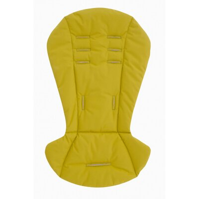 phil&teds Doubles Kit Seat Lining for Navigator Buggy