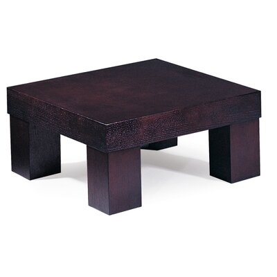 Global Furniture USA Huntington End Table