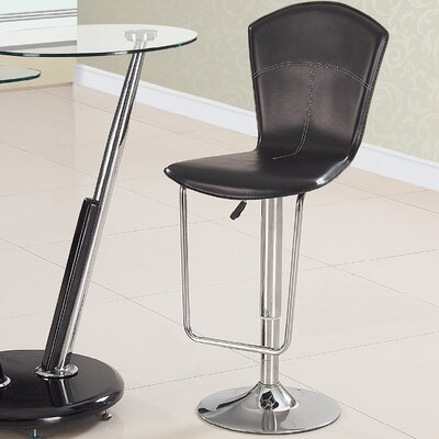 Global Furniture USA Christina Bar Stool