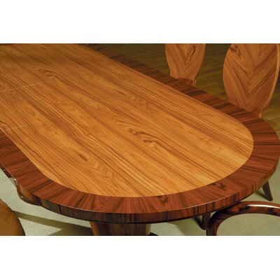 Dining Table Usa Dining Table