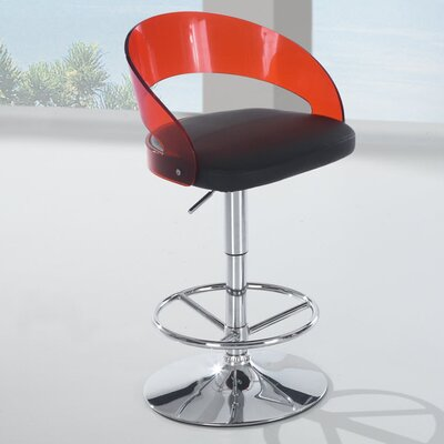 Global Furniture USA Bar Stool