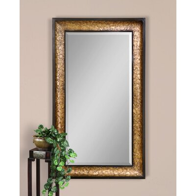 Wilko wall mirrors