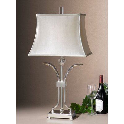 Uttermost Carovilli Table Lamp