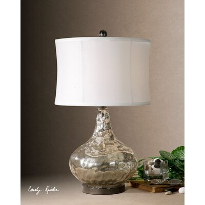 Uttermost Vizzini Table Lamp