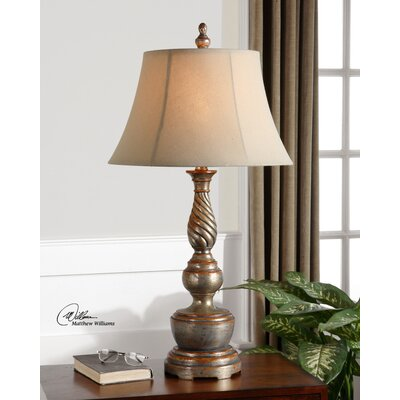 Uttermost Revere Table Lamp
