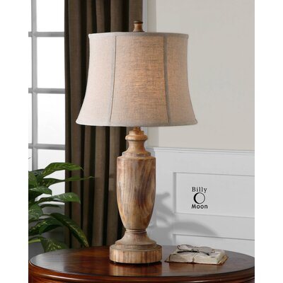 Uttermost Calvino Table Lamp