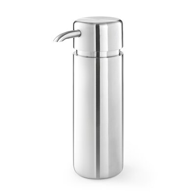 ZACK Foccio Liquid Dispenser