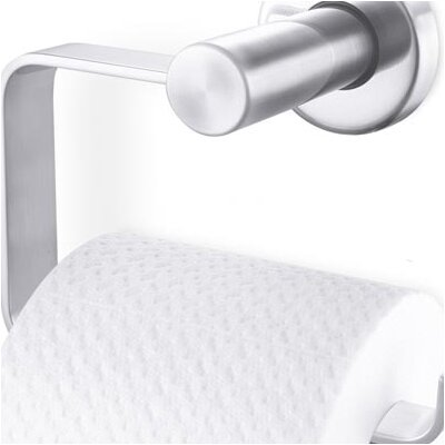 ZACK Foccio Wall Mounted Toilet Paper Holder