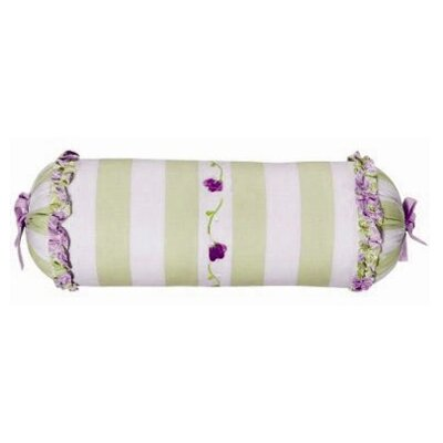 Flower Basket Neckroll