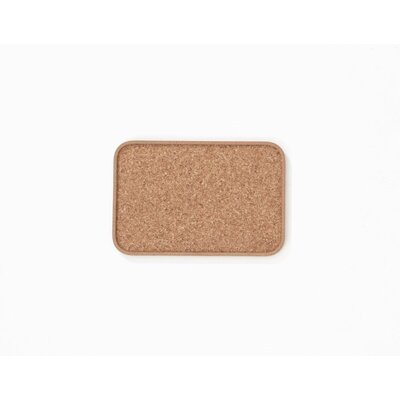 ferm LIVING Cork Tray