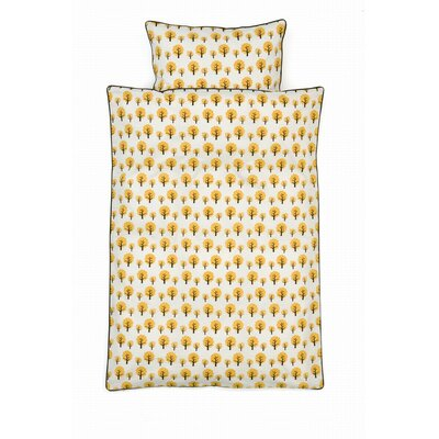 ferm LIVING Dotty Bedding