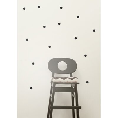 ferm LIVING Mini Dots Wall Stickers