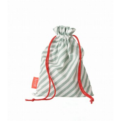 ferm LIVING Stripe Cloth Pin (Set of 20)