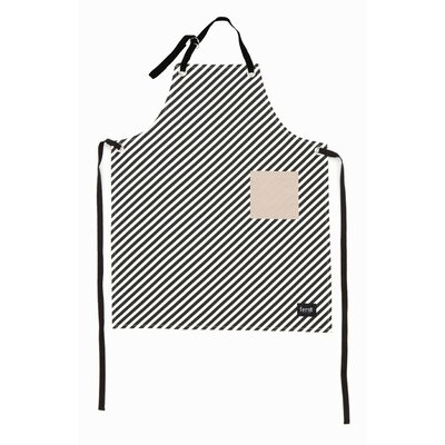 ferm LIVING Striped Apron
