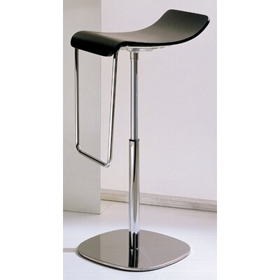 Bontempi Casa Gas Swivel Stool