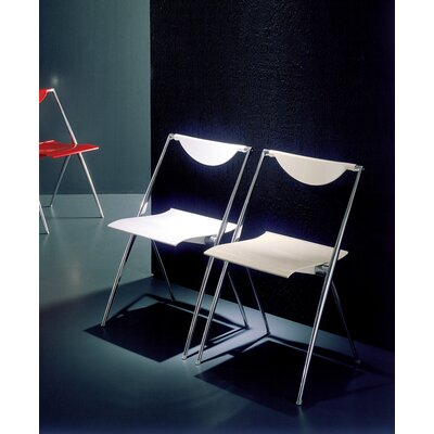 Bontempi Casa Yes Folding Chair