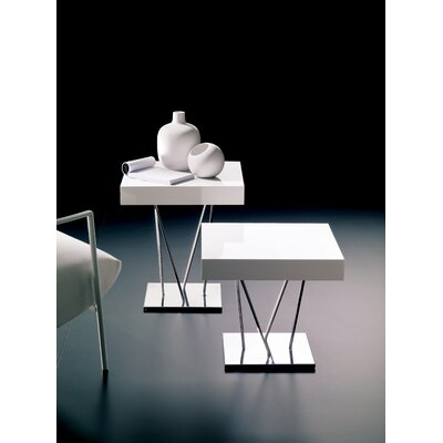 Bontempi Casa Ginger Coffee Table