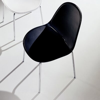 Bontempi Casa Nicla Side Chair