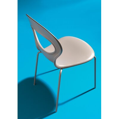 Bontempi Casa Paperik Side Chair