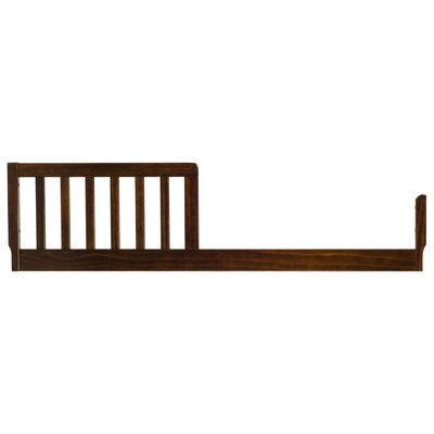 DaVinci Jayden Toddler Bed Conversion Rail Kit