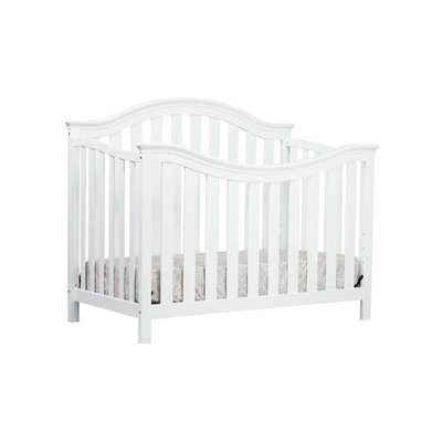 Goodwin 4-in-1 Convertible Crib
