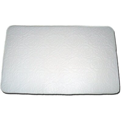 Colgate Playard Firm Foam Mattress