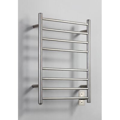 Virtu Koze Wall Mount Electric Towel Warmer