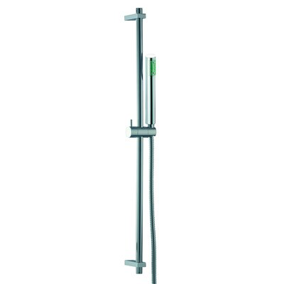 "Fima by Nameeks 33.85"" Hand Shower"