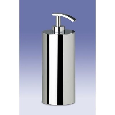 Windisch by Nameeks Complements Soap Dispenser