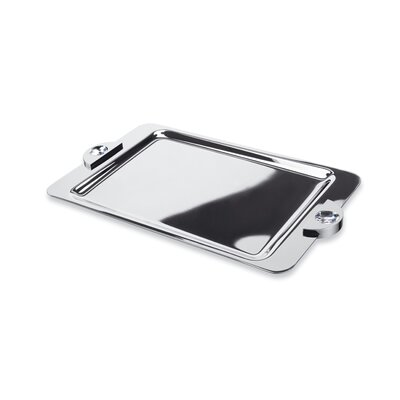Windisch by Nameeks Moon Light Bathroom Tray