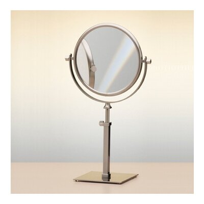 Windisch by Nameeks Stand Mirrors Makeup Mirror