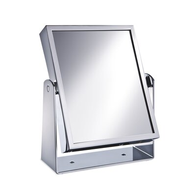 Windisch by Nameeks Makeup Mirror