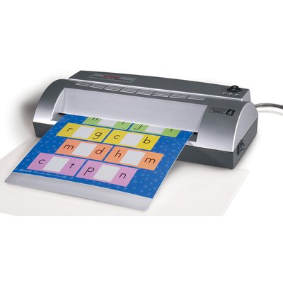 Educational Insights Laminating Pouches