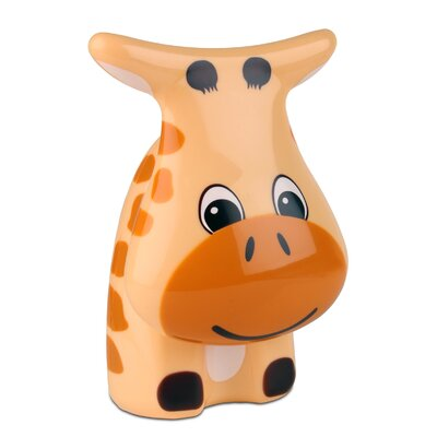 MOBI Giraffe Night Light