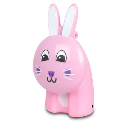 MOBI Bunny Night Light